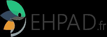 EHPAD fegersheim